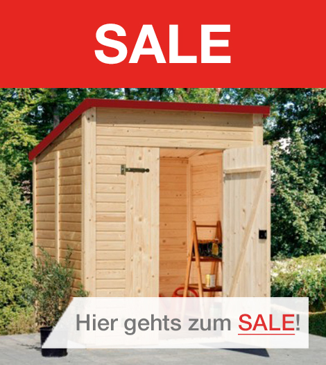 blech gartenhaus ersatzteile my blog. Black Bedroom Furniture Sets. Home Design Ideas